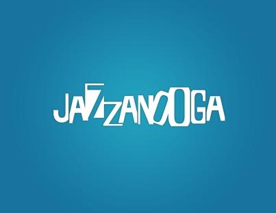 Jazzanooga LOGO-2c